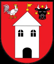 brzeznica