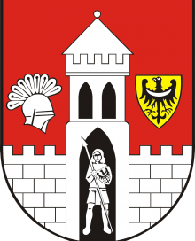 miasto_zagan